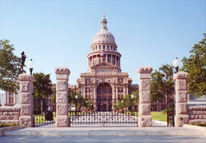 Government Jobs in Houston Texas